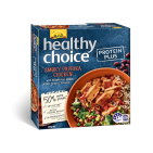 Healthy Choice Protein Plus Smoky Paprika Chicken