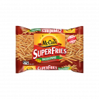 SuperFries Shoestring Chips 900g